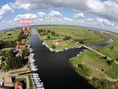 Vienoje iš gražiausių Klaipėdos krašto vietų,