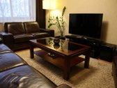 Parduodu labai tvarkingą 4 kambarių butą su