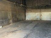 Garažas- 64,89 kv.m.