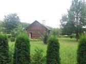 Į pietryčius nuo Kauno miesto, nuostabios - nuotraukos Nr. 6
