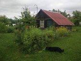 Parduodami kartu arba atskirai du sklypai po 6 arus, esantys Aguonų 4-oji g.Nr.26-28 sodininkų bendrijoje Aguona, Vilniaus rajone,...