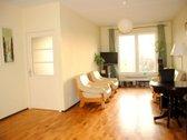 Parduodamas 2 kambarių butas Žvėryne, naujos