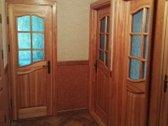 Parduodamas tvarkingas jaukus 2 kambarių