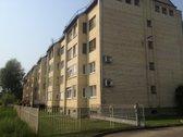 Parduodamas 3 kambarių, erdvus butas V.krėvės