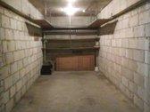 Išnuomojamas 19 m2 garažas Rinktinės g. 55