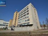 Parduodamos 1341,15 m² administracinės