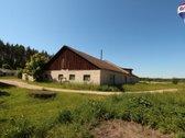 Parduodamos komercinės patalpos (ūkis) ir - nuotraukos Nr. 3