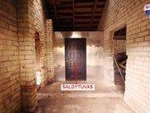 Parduodamos komercinės patalpos (ūkis) ir - nuotraukos Nr. 15