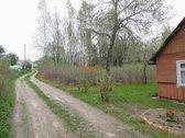 Parduodamas 7,05 sodo sklypas Akmeniškėse,
