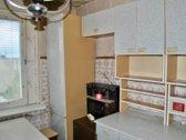 Parduodamas 3 kambarių butas labai geroje - nuotraukos Nr. 3