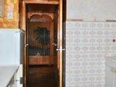 Parduodamas 3 kambarių butas labai geroje - nuotraukos Nr. 4