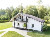 Skubiai parduodamas 132 m² gyvenamas namas 25