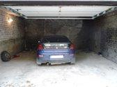 Išnuomojamas garažas Raugyklos gatvėje,