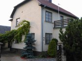 Parduodamas gerai įrengtas nuosavas namas V.