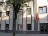 Parduodamos 170 kv.m patalpos išskirtiniame prabangių komercinių patalpų ir apartamentų komplekse-GEDIMINO 46, Laisvės alėjos prieigoje.  Unikalus, ...