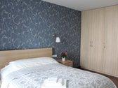 Išnuomojamas stilingai įrengtas butas naujos
