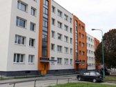 Įmonė išnuomoja 4 kambarių butą šiaurinėje