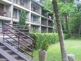 Nestandartinis 4 kambarių butas mansardoje