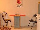 Parduodamas 1 k. butas Užupyje, Olandų g. 5
