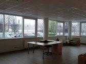 Nuomojamos 131 kv.m. patalpos pastate