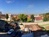 Vilniaus senamiestyje nuomojamas butas su