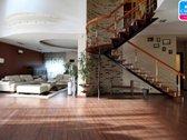 Parduodamas Pilnai Įrengtas Namas Kalotės Kvartale