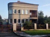 Parduodamas namas Karmėlavoje su erdviu 16
