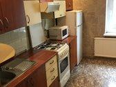 Įrengtas 2 kambarių butas Eiguliuose, S