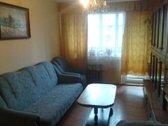 Šiauliai, Lieporiai, Gegužių g., 2 kambarių
