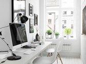 Išnuomojamos biuro patalpos Naujamiestyje, J.Jasinskio g. • Bendras plotas – 52 kv.m; • Patalpos antrame aukšte; • Patalpas sudaro ...