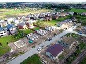 MAZŪRIŠKIŲ NAMAI STATO  https://www.facebook.com/namasuzbutokaina/  Naujas gyvenamųjų namų kvartalas jau baigiamas (tai šeštas ...