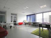 Nuomojamos Puikiai Įrengtos Ofiso Patalpos