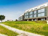 Iškirtinis projektas Lietuvoje su įspūdinga