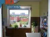 Parduodamas 3-jų kambarių butas Vilniuje,
