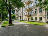 Vilniaus m. sav., Vilniaus m., Senamiestis