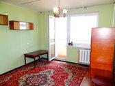 Parduodamas 1 kambario butas Ignalinos m.