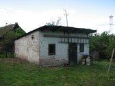 Skubiai parduodamas namas ypač geroje Šeduvos - nuotraukos Nr. 4