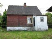 Skubiai parduodamas namas ypač geroje Šeduvos - nuotraukos Nr. 3