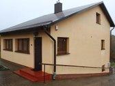 Parduodamas kokybiškai įrengtas namas su