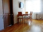 Laukininkų g. parduodamas 3-jų kambarių su