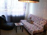 Parduodamas vieno kambario butas Žemaičių