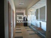Miesto centre išnuomojamos 73,57 m² biuro