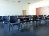 Konferencijų salės nuoma Šiauliuose.
