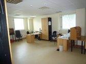 Nuomuojamos administracinės patalpos (Lesto