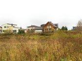 Gražiame Bajorų rajone parduodami trys namų