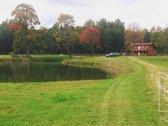 Parduodama sodyba Plunkėnų kaime, tik 50 km.