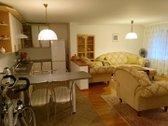 Parduodame 4 kambarių butą Palangoje