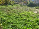 Parduodamas 6,10 arų sodo sklypas Vanaginės