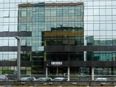 Nordic and Baltic property group verslo