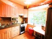 Parduodamas jaukus ir tvarkingas 3 kambarių